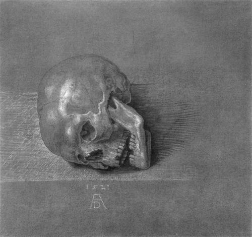 skull.jpg!Blog.jpg